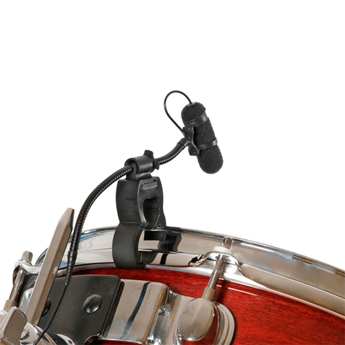 d:vote™ 4099 Clip Microphone for Drum